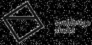 souldesign_studio